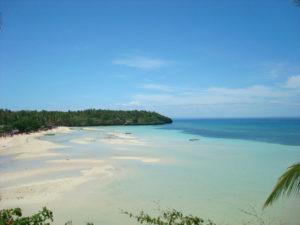 Camotes-Beach-Island-Cebu