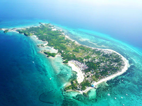Cebu Philippines Queen City Of The South Cebu Property