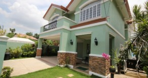 FOR RENT CEBU CITY PROPERTY