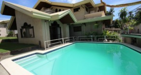 PROPERTY FOR SALE CEBU CITY 31