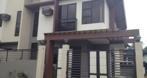 PROPERTY FOR RENT CEBU CITY 55