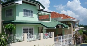 RENTED -PROPERTY FOR RENT CEBU CITY 12