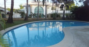 PROPERTY FOR RENT CEBU CITY 69