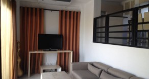 RENTED – PROPERTY FOR RENT CEBU CITY 86