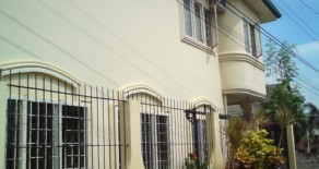 PROPERTY FOR SALE CEBU CITY 21