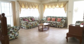 RENTED -PROPERTY FOR RENT CEBU CITY 039