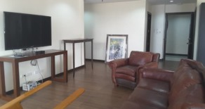 RENTED – PROPERTY FOR RENT CEBU CITY 33