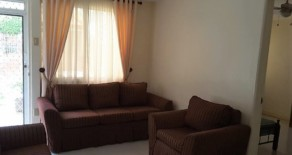 RENTED -PROPERTY FOR RENT CEBU CITY 62