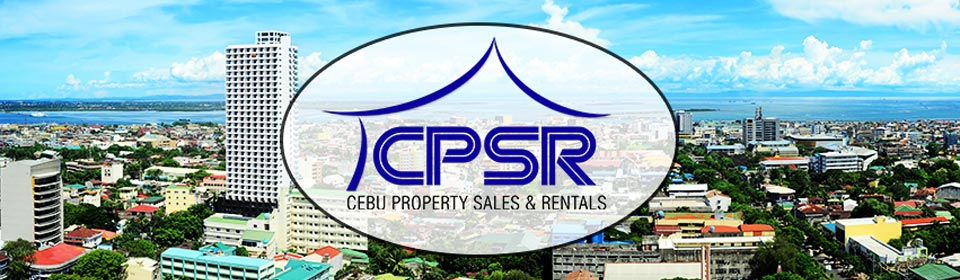 Cebu Property Sales & Rentals