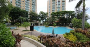 PROPERTY FOR SALE CEBU CITY 07