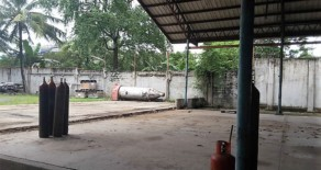 WAREHOUSE FOR RENT 01