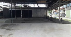 WAREHOUSE FOR RENT 02