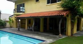 RENTED – PROPERTY FOR RENT CEBU CITY 54
