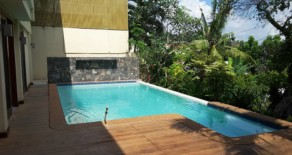 RENTED – PROPERTY  CEBU CITY 38