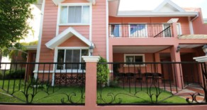 RENTED – PROPERTY FOR RENT CEBU CITY 42