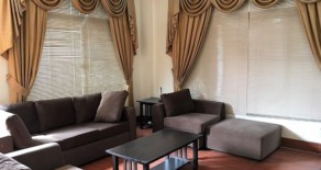 RENTED –  PROPERTY FOR RENT CEBU CITY 47