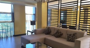 RENTED – PROPERTY FOR RENT CEBU CITY  78