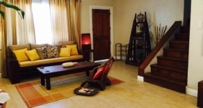 PROPERTY FOR RENT CEBU CITY 60