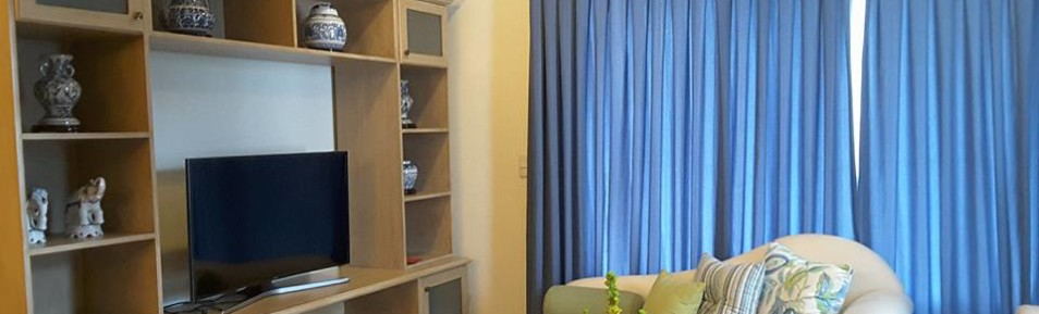 PROPERTY FOR RENT CEBU CITY 88