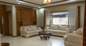 RENTED – PROPERTY FOR RENT CEBU CITY 91