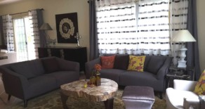 RENTED – PROPERTY FOR RENT CEBU CITY 92