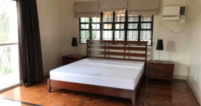 RENTED – PROPERTY FOR RENT CEBU CITY 90