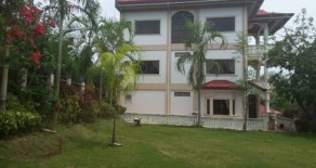 PROPERTY FOR RENT /SALE CEBU CITY 105