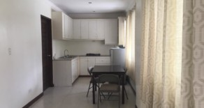 RENTED-PROPERTY FOR RENT CEBU CITY 88