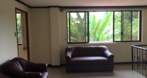 PROPERTY FOR RENT CEBU CITY 86