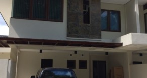 PROPERTY FOR RENT CEBU CITY 85