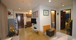 PROPERTY FOR RENT CEBU CITY 102