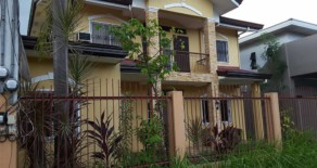 SOLD – PROPERTY FOR SALE CEBU CITY 131