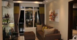 RENTED – PROPERTY FOR RENT CEBU CITY 125