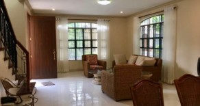 PROPERTY FOR RENT CEBU CITY 143