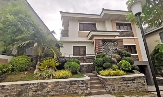 Cebu Property Sales & Rentals – The Most Trusted Cebu City