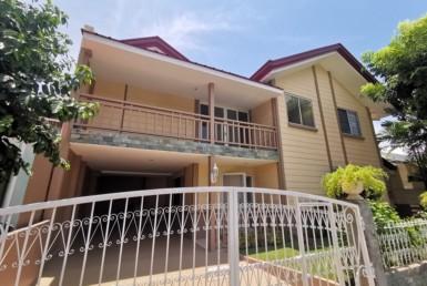 Sensational Cebu Property Sales Rentals The Most Trusted Cebu City Interior Design Ideas Helimdqseriescom