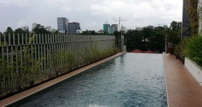 For Rent – Mabolo – Lot 8 Condominium