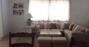 For Sale – Mandaue – Villa Terrace