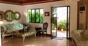 For Rent – Banilad – Ma.Luisa