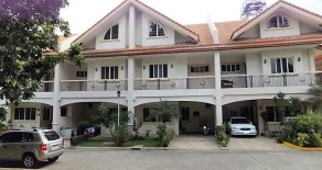 For Rent – Banilad