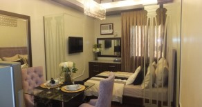 For Sale – Kasambagan – Grand Residences