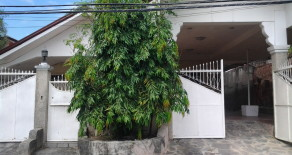 For Sale – Mandaue – Agro Macro