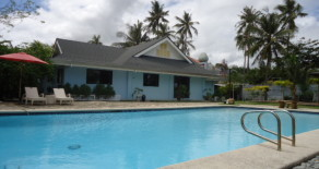 For Sale – Liloan – Catarman Beach House