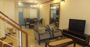 For Rent – Banilad – Cornerstone