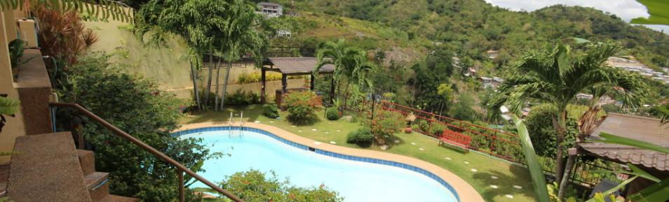 For Sale – Talamban – Sunny Hills