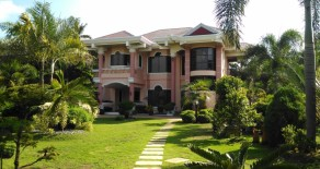 For Sale – Talisay City