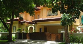 For Sale – Banilad – Maria Luisa