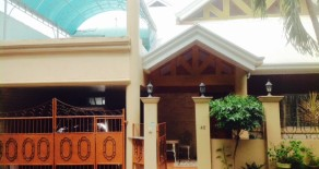 For Rent – Talamban – Dona Rita